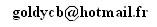 Adresse mail du site AcheterOr.org