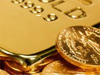 Que choisir en or physique: Lingots ou Pièces?