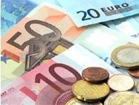 L'euro est une monnaie fiduciaire, basée sur la confiance