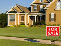 La crise des subprimes fait chuter le marché de l'immobilier aux USA