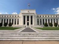 La FED a mené la 2ème expérience mondiale de l'Assouplissement quantitatif