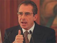 La crise du peso mexicain est déclenchée par le président Ernesto Zedillo en 1994