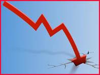 L'absurdité des taux d'intérêt négatifs, un danger pour les banques
