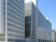Quel rôle pour la Banque Mondiale de Washington ?
